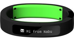 Razer Nabu Size Small - Medium Smart Band